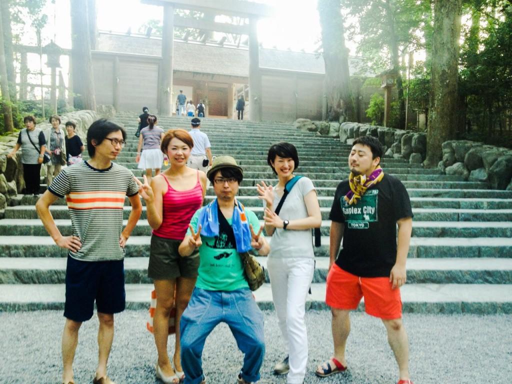 写真 2015-08-01 21 36 50