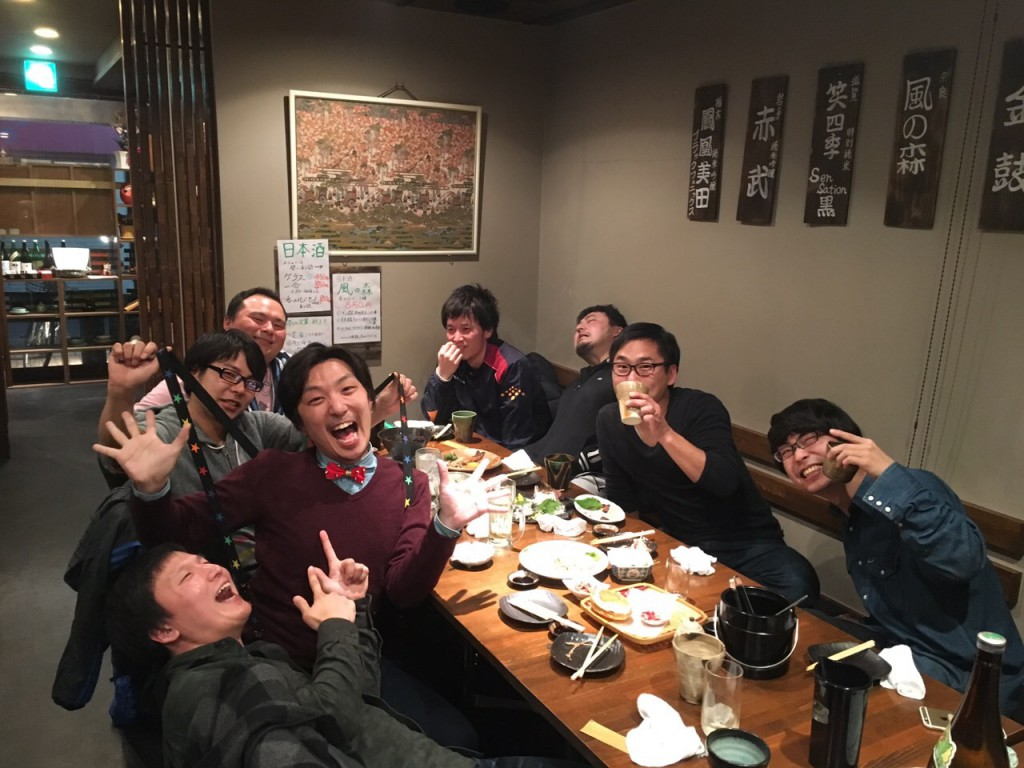 写真 2016-03-02 1 11 44