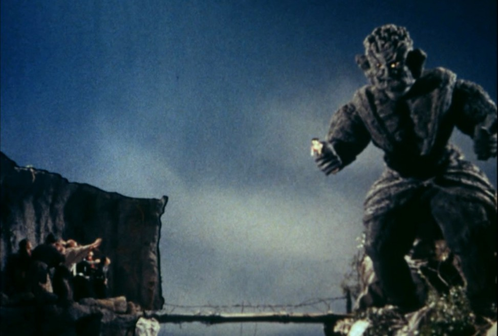 仮面の忍者 赤影の画像 p1_37